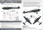 1-32-Bf-110-D-3-mitt-Spanner-Anlage