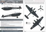 1-32-Bf-110-D-Dackelbauch