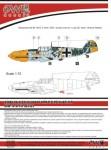 1-32-Messerschmitt-Bf-109E-3
