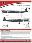 1-32-Heinkel-He-219A-2-D5+BL