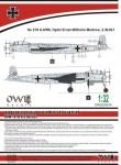 1-32-Heinkel-He-219A-0-G9+FK