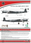 1-32-Heinkel-He-219A-2-G9+CH