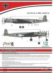 1-32-Heinkel-He-219A-0-1L+MK