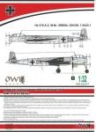 1-32-Heinkel-He-219A-2-G9+DH