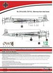 1-32-Heinkel-He-219A-0-DV+DL