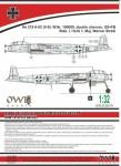 1-32-Heinkel-He-219-V9-G9+FB-W-Streib