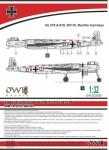 1-32-Heinkel-He-219-V133-DV+DI-catapult-test-machine
