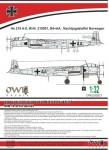 1-32-Heinkel-He-219A-0-B4+AA