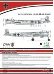 1-32-Heinkel-He-219A-0-GE+JA-Forster