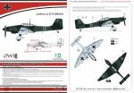 1-32-Junkers-Ju-87D-5-N-D-8-Stuka-Nachtschlacht
