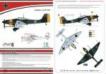 1-32-Junkers-Ju-87G-2-Stuka-Nachtschlacht