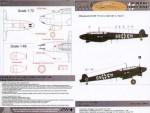1-48-Messerschmitt-Bf-110-D-mitt-Spanner-Anlage