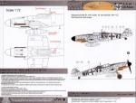 1-48-Messerschmitt-Bf-109-G-mitt-FuG-350-Naxos