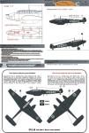 1-48-Messerschmitt-Bf-110-C-6-mitt-MK-101-kanon
