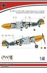 1-48-Messerschmitt-Bf-109E-PeilGIV-Day-fighter-Ihlefeld