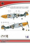 1-48-Messerschmitt-Bf-109E-PeilGIV-Day-fighter-Ihlefeld