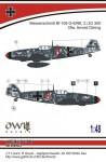 1-48-Messerschmitt-Bf-109G-6-A-Dring