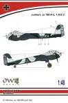 1-48-Junkers-Ju-188A-2-1-KG-2
