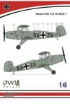 1-48-Bucker-Bu-131-III-NJG-1