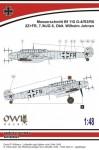 1-48-Messerschmitt-Bf-110G-4-W-Johnen