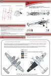 1-48-Messerschmitt-Bf-110G-4-Schnaufer