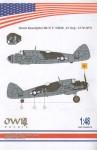 1-48-Bristol-Beaufighter-Mk-VIF-V8828-Hi-Dog-417th-NFS