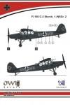 1-48-Fieseler-Fi-156C-Storch-Nachtschlacht