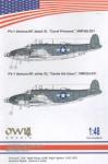 1-48-PV-1-Ventura-NF-black-51-Coral-Princess-VMFN-531