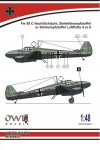 1-48-Focke-Wulf-Fw-58C-Weihe-Nachtschlacht
