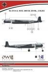 1-48-Heinkel-He-219-A-2-D5+BL