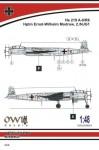 1-48-Heinkel-He-219-A-0-G9+FK-W-Modrow