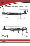 1-48-Heinkel-He-219-A-2-G9+CH