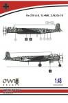 1-48-Heinkel-He-219-A-0-1L+MK