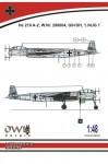 1-48-Heinkel-He-219-A-2-G9+DH