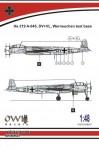 1-48-Heinkel-He-219-A-0-DV+DL