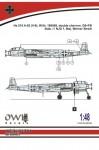 1-48-Heinkel-He-219-V9-G9+FB-W-Streib