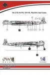 1-48-Heinkel-He-219-V133-DV+DI-catapult-test-machine