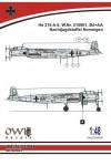 1-48-Heinkel-He-219-A-0-B4+AA