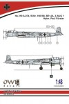 1-48-Heinkel-He-219-A-0-GE+JA-Forster