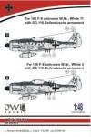 1-48-Focke-Wulf-Fw-190F-8-SG-116-armament