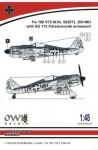 1-48-Focke-Wulf-Fw-190F-8-SG-113-armament
