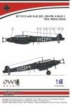 1-48-Messerschmitt-Bf-110D-FuG-202-Barte