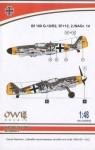 1-48-Messerschmitt-Bf-109G-10-R2-5F+12-reconnaissance