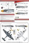 1-48-Messerschmitt-Bf-110C-5-L2+OR-reconnaisance