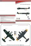 1-48-Dornier-Do-17Z-2-GD+LR-KG-77