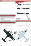 1-48-Dornier-Do-17Z-2-F1+HH-KG-76