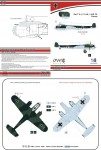 1-48-Dornier-Do-17Z-1-F1+JK-KG-76