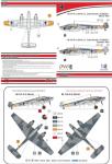 1-48-Messerschmitt-Bf-110F-4-G-2-Kociok