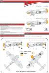 1-48-Focke-Wulf-Fw-190A-6-2-JG2-Nachtjager-J-Bigge-or-D-Grossfuss