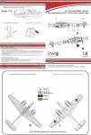 1-48-Messerschmitt-Bf-110G-4-G9+AA-H-J-Jabs